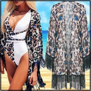 14601babf8 Boutique Swim   Suit Matching Cover Up Set Nwt   Poshmark